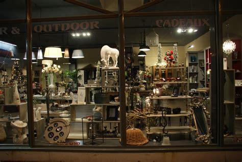 magasin deco cuisine magasin maison free magasin de linge de lit voir le site