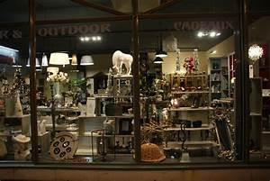 Boutique De Meuble : magasin objet deco voir interieur de maison maison email ~ Teatrodelosmanantiales.com Idées de Décoration