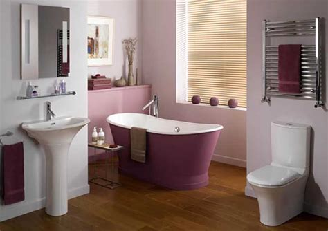 Remodel Bathroom Ideas Pictures bathroom remodel ideas 2016 2017 fashion trends 2016 2017