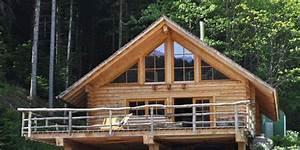 Kleines Holzhaus Kaufen : blockhaus schwarzwald block h tte mieten traumferienh user ~ Whattoseeinmadrid.com Haus und Dekorationen