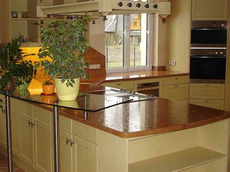 Kuchenarbeitsplatte Marmor by K 252 Chenarbeitsplatten Granitarbeitsplatten Granit