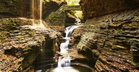 small towns  upstate  york   worth  visit