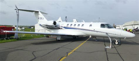 bureau citation japanese civil aviation bureau orders three cessna