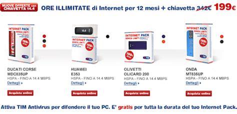Migliore Offerta Mobile Ricaricabile by Tim Offerte Ricaricabile Con Smartphone