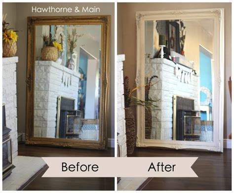 Top 12 Of The Most Inspirational Ideas For Cheap Makeover