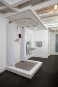 basement bathroom design ideas 24 basement bathroom designs decorating ideas design trends