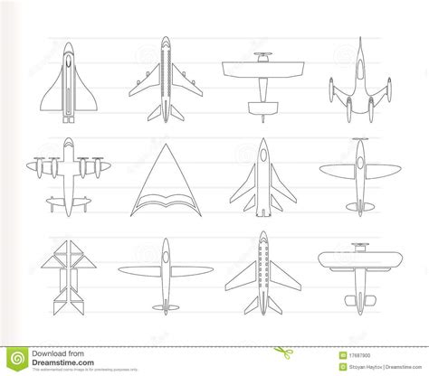 aircraft wiring diagram manual wiring diagram database