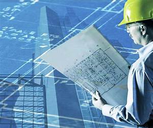 What, Education, Do, You, Need, In, Order, To, Become, An, Architectural, Engineer