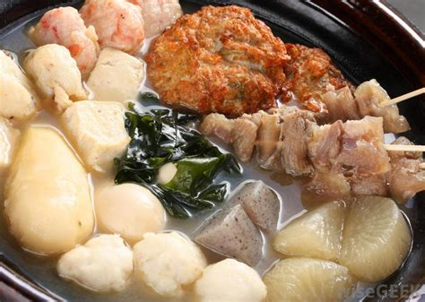 konjac cuisine what is konjac with pictures