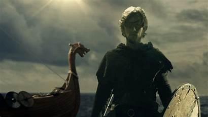 Vikings Arne Cinemagraphs Tv Series Fanpop