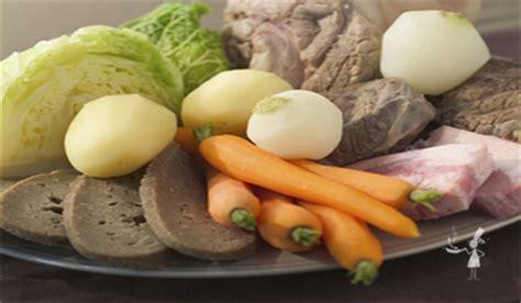 cuisine bretonne kig ha farz ma recette du kig ha farz un plat typique breton