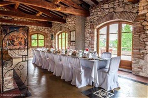 chateau la guiraude location ch 226 teau toulouse 31000 haute garonne