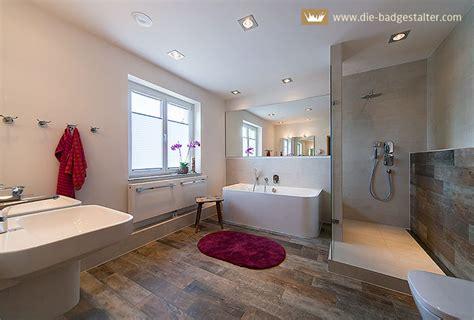bad landhausstil 2 badezimmer neuigkeiten informationen die badgestalter