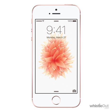 best iphone plans iphone se 64gb plans compare the best plans from 1