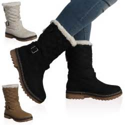womens boots on sale womens winter boots on sale xefhkb footwearpedia