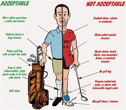 Golf Code Clipart Professional Kill Cliparts Library