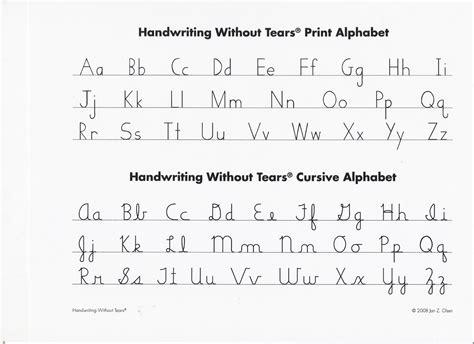list  synonyms  antonyms   word handwriting