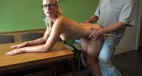 Hot German Milf Cum On Glasses Free Porn Sex Videos Xxx