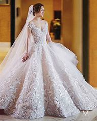 Best Wedding Designers - ideas and images on Bing | Find what you\'ll ...