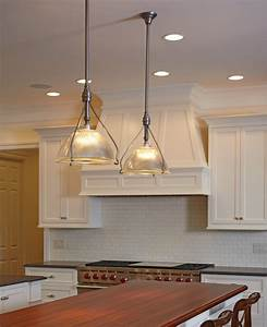 Vintage kitchen pendants traditional milwaukee by