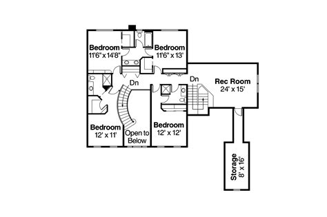 colonial style floor plans two story cape cod house plans small australia bedroom