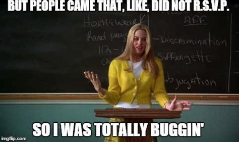 Clueless Movie Meme - clueless memes image memes at relatably com