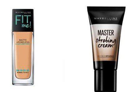 Harga Make Indonesia 131 katalog harga produk make up maybelline indonesia