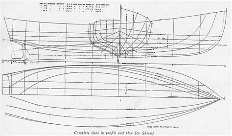 wood work boat plans  plans