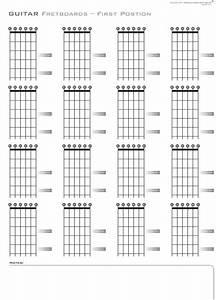 Free Design Woodworking  Guitar Bracing Templates