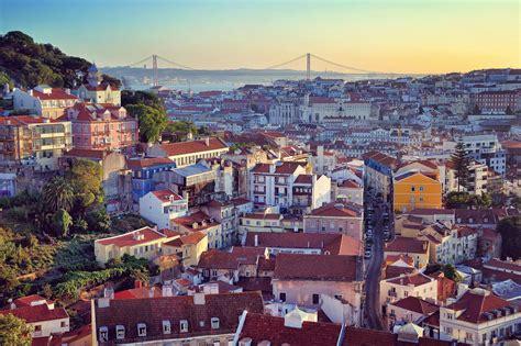 Trips Everyone Should Take In Europe In