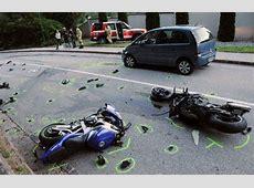Motorradfahrer stirbt bei schwerem Unfall tirolORFat