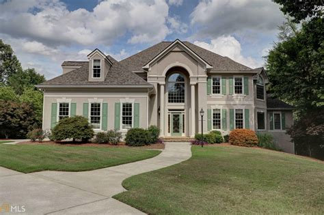 Seekers Peachtree City by Peachtree City Homes For Sale Viewpeachtreecityhomes