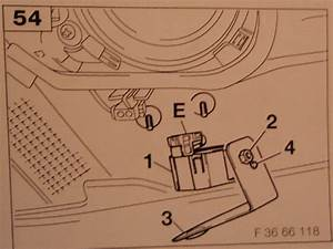 Bmw E36 Pdc Wiring Diagram