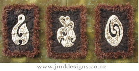 quilting  applique designs  instant downloads