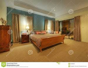 beautiful bedroom suite with adjoining alfresco stock With pictures of beautiful bedroom suite