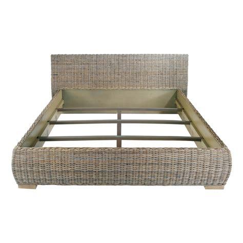 chaise osier ikea chaise longue rotin tresse lit rotin u meilleures ventes