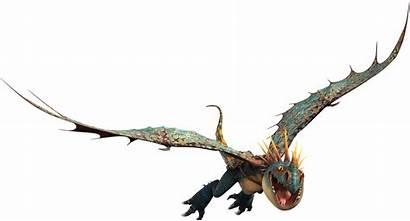 Stormfly Dragon Train Dreamworks Wiki Fandom Astrid