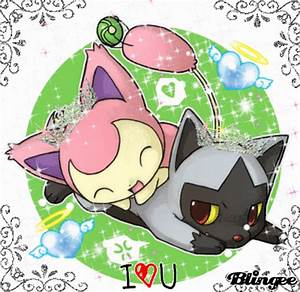 May From Pokemon Giving Birth Images | Pokemon Images