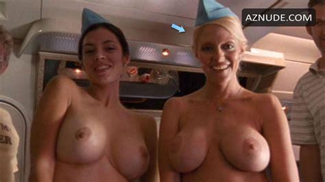Bachelor Party 2 Nude Scenes Aznude