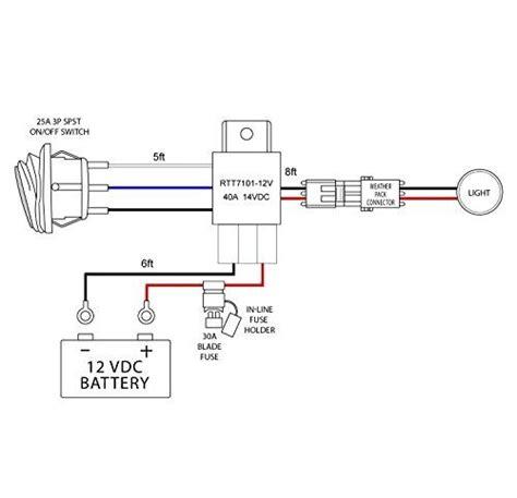 31 best motorcycle wiring diagram images pinterest motorcycle wiring biking and motorbikes