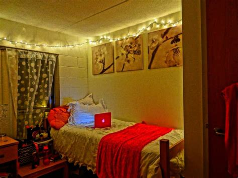 Cheap String Lights For Bedroom — Tedx Designs  The Best