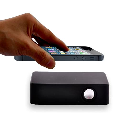 wireless for iphone wireless portable touch speaker for smartphones iphone