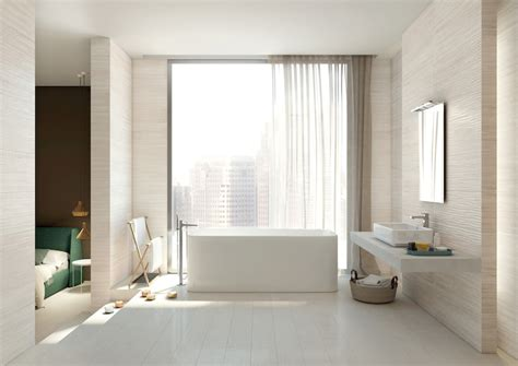 tile and floor decor hotel stones tiles collections collections roca