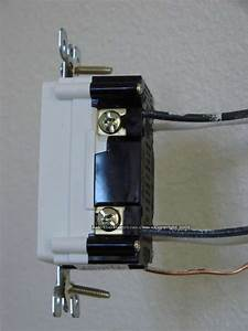 Wiring Diagram Outlets  With Images