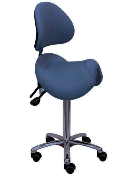 siege debout assis le siège assis debout une tendance ergonomique