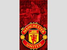 Awesome Manchester United Wallpapers WallpaperSafari