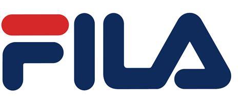 Fila Bids Bem Vindo To A New Era With The 2013 Polo Cup
