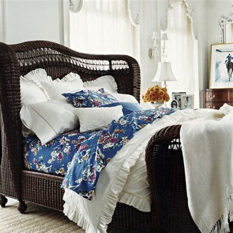 ralph lauren conservatory bedding 312 best ralph y images on