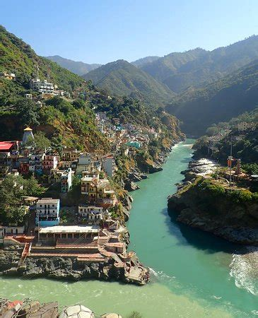 Green Cottage Rishikesh Nanda Outdoor And Retreats Rishikesh 2019 What To