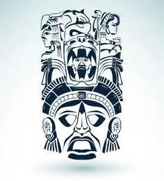 tribal marijuana leaf by cuba12 | Tattooed | Pinterest ...